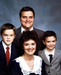 1989-MortonFamily