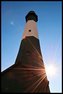 6 - prof lighthouse