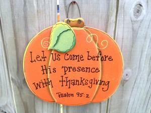 ThankfulPumpkin