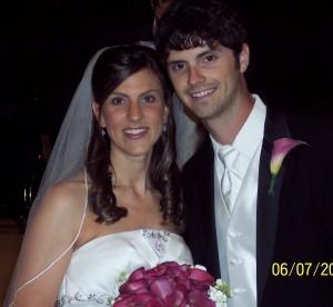 Erin&Jonathan